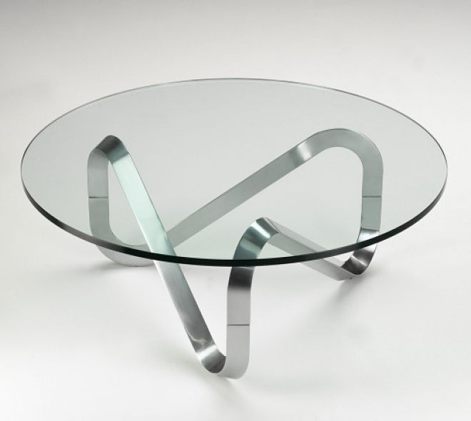 Libra Coffee Table Nuansdesign Dimensons Inches Top 39dia Base 15 5h