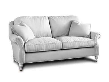 shop for sherrill tight back three cushion sofa and other living room sofas at kathy adams furniture and design in dallas tx plano texau2026