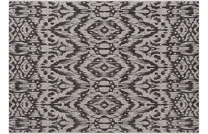 Cabra Outdoor Rug Black Rugs Under 400 Affordable Finds Sale