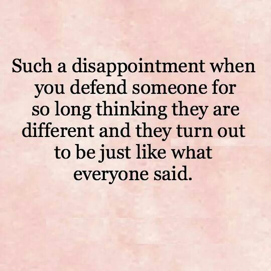 Such A Disappointment Funny Amp Cool Quotes Quotes