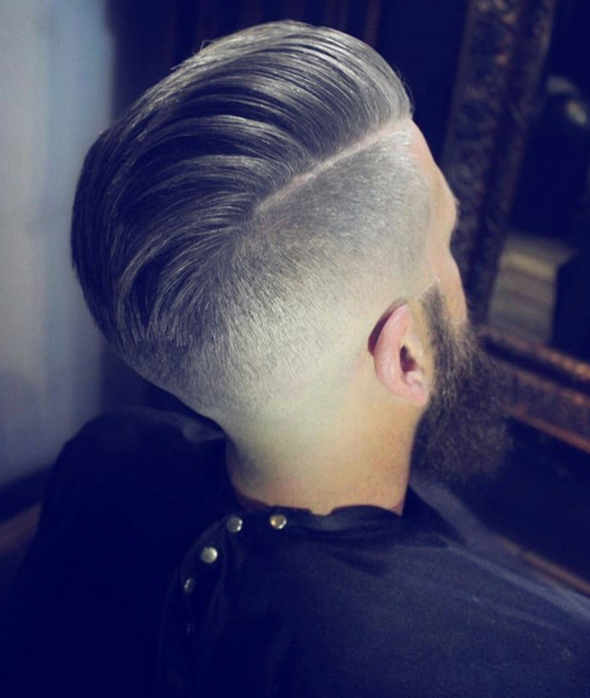 Pin By Giovanni Aguirre On Men Haircuts Mens Hairstyles Haircuts For Men Hair Styles