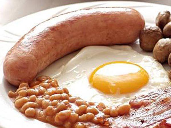 Englische Küche bildergebnis für englische küche welt rezepte