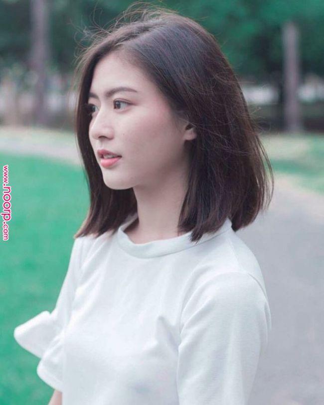 Hairstyle Hair In 2019 Ulzzang Hair Korean Short Hair Asian Short Hair Hairstyle Hair In 2019 Ulzz Asian Short Hair Shot Hair Styles Hair Styles