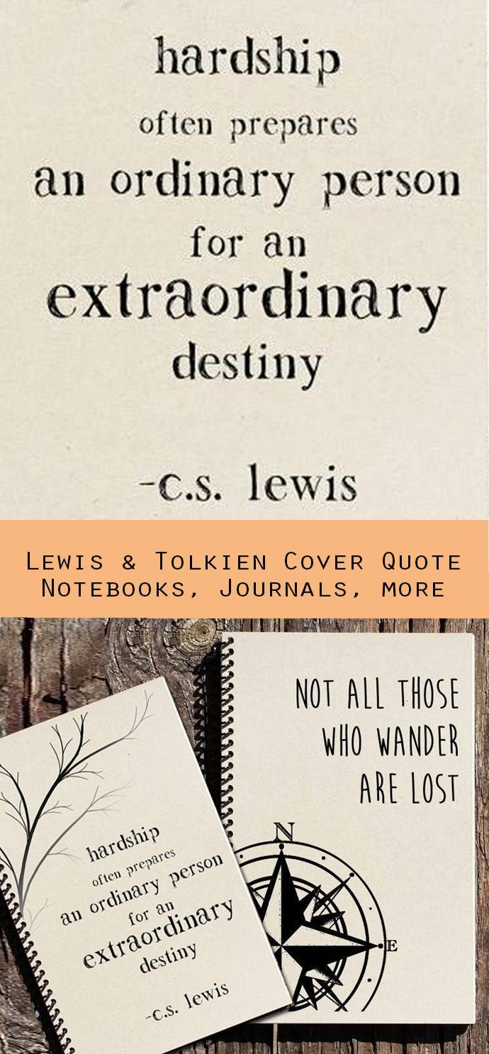 C Stock Quote Beauteous Notebooks And Journal Are A Love Of Mineadd A Good Quote From An