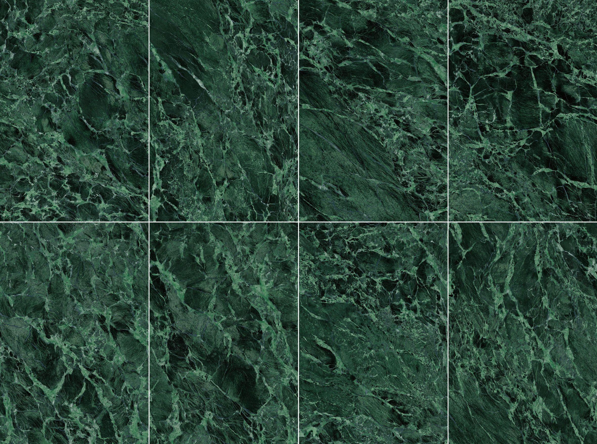 green marble tile green marble tile
