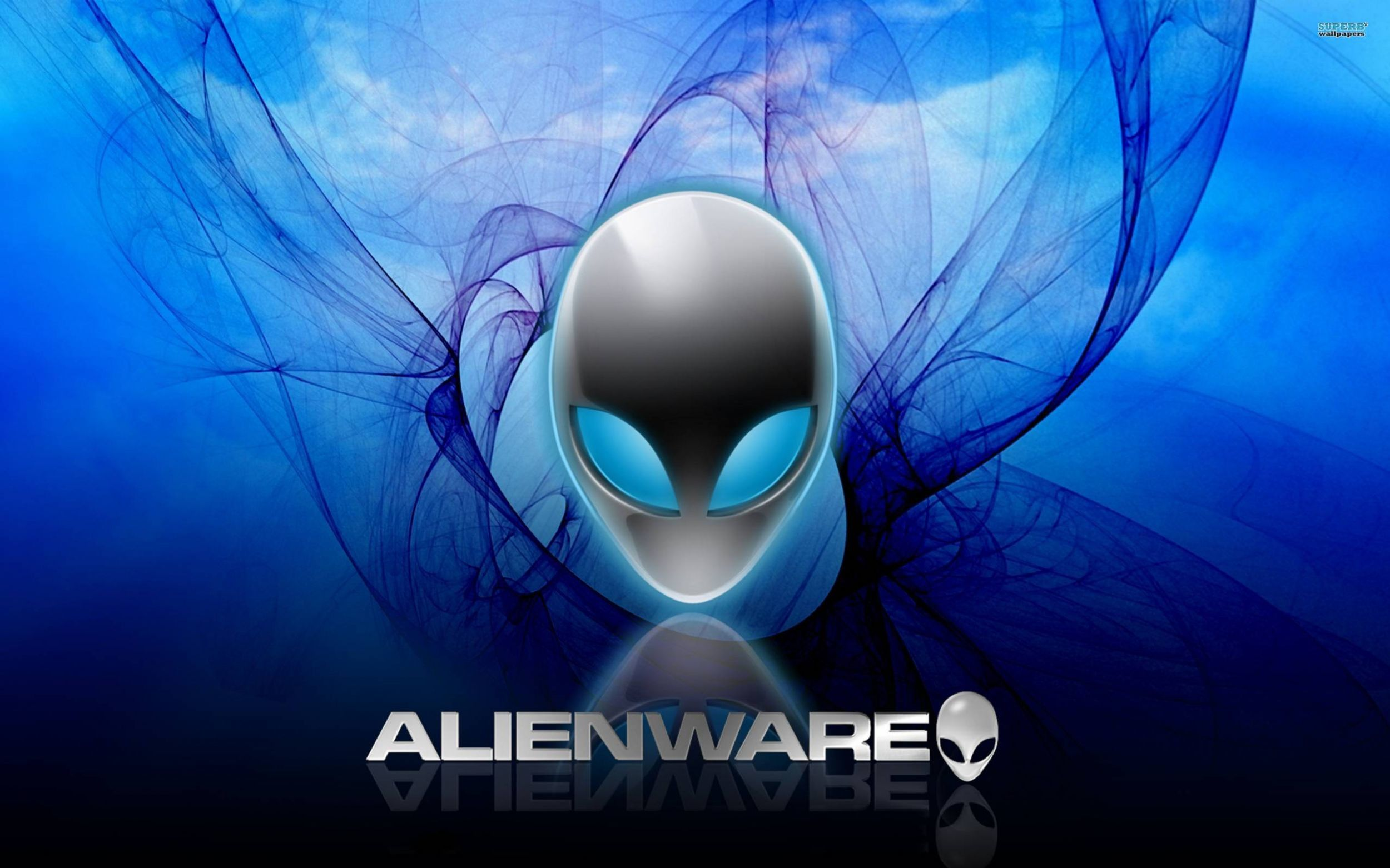 Res 2500x1562 4k Ultra Hd Creative Alienware Pictures 2560x1600 Donnetta Braaten For Mobile And Des In 2020 Alienware Full Hd Desktop Wallpapers Alienware Desktop