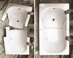 Image result for upcycled bathtub