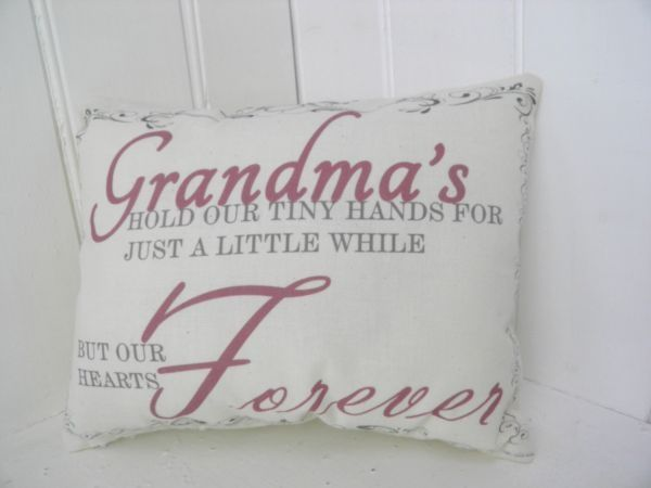 mothers day quotes for grandma Happy Mother's Day 2017