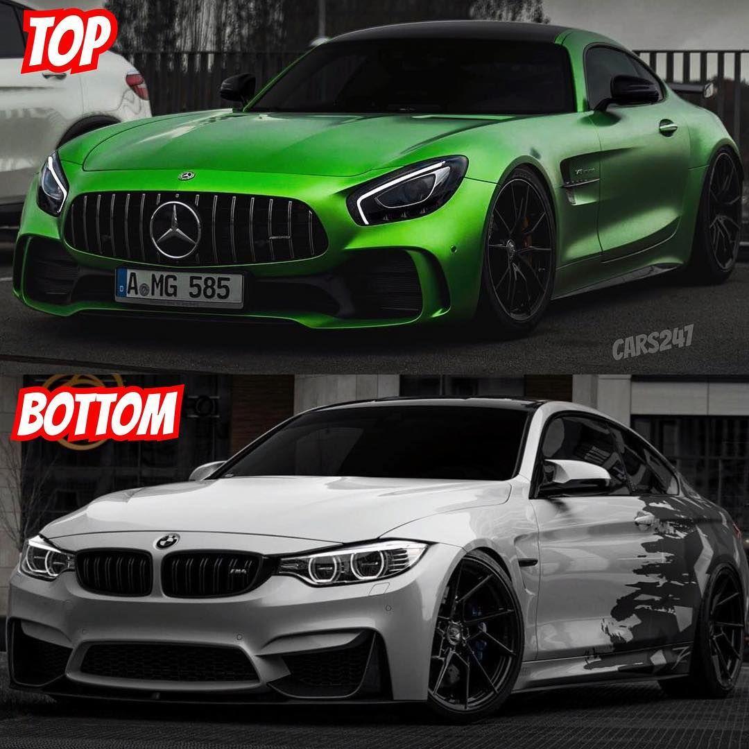 L�ks Otomobil Mercedes  #cars #luxurycars #sportcars #conceptcars #motorcycles #trucks