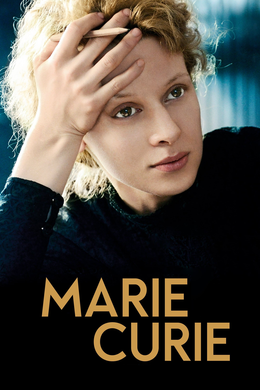 Marie Curie 2016 Marie Curie Peliculas En Linea Peliculas