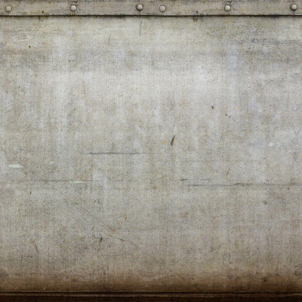 Wall Texture by shadowh3.deviantart.com on @deviantART ...