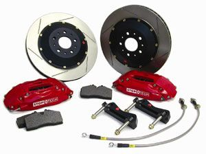 Brake Job for your Car – Everything You Need to Know About It | Brake Job - See costs and estimates of a brake repair service