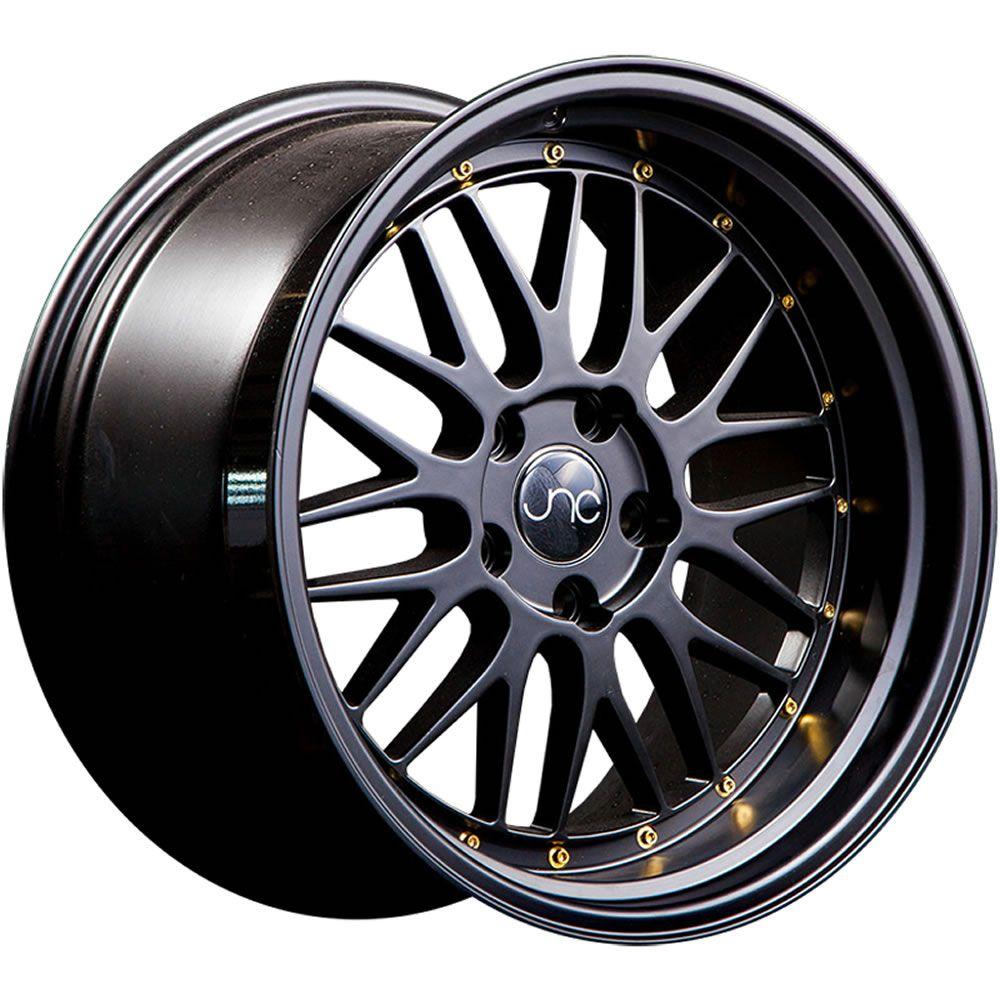 """5x4.5mm (5x114.3"""") Wheels"""