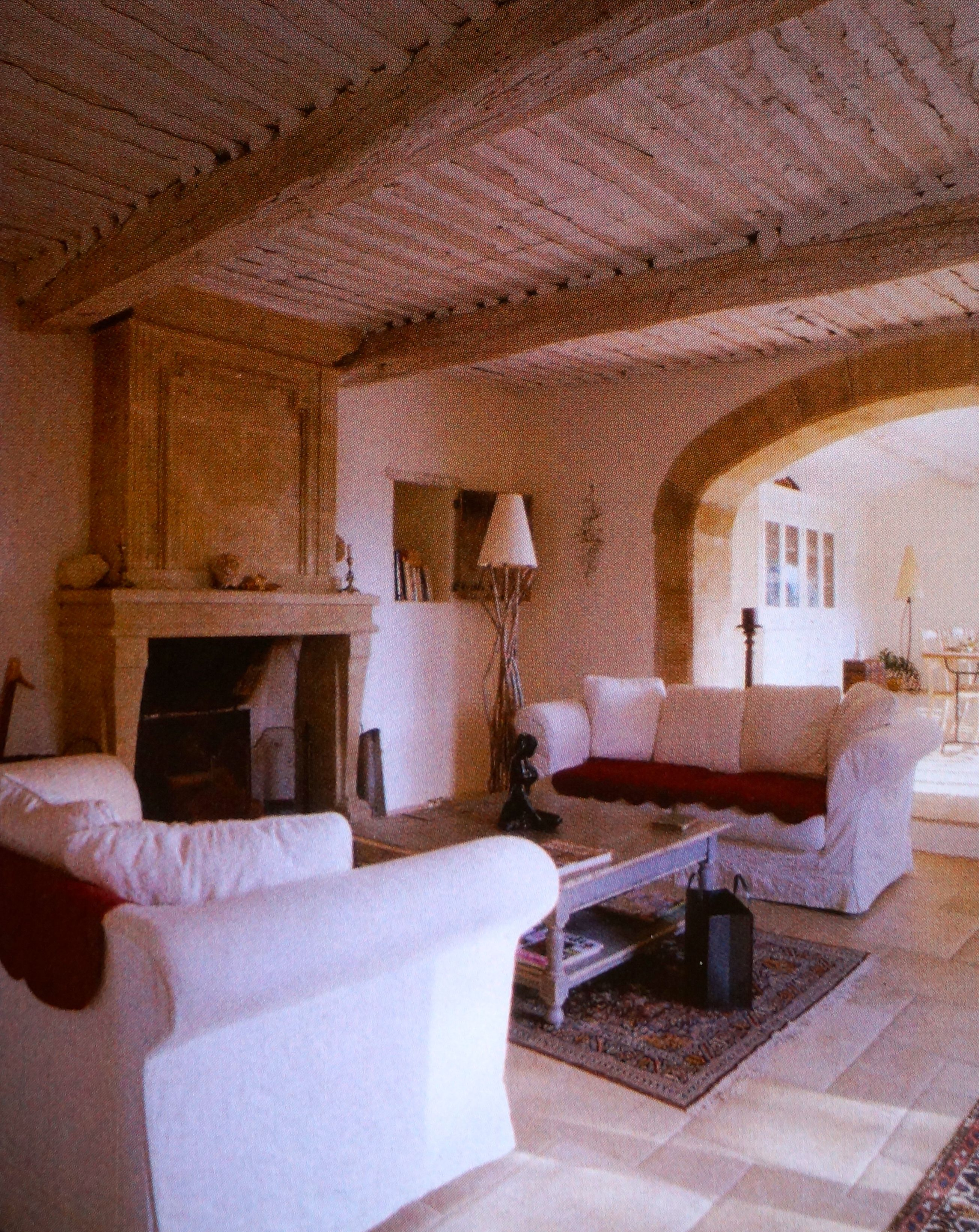 Provence style   Decor: French Style   Pinterest