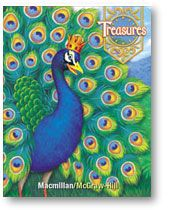 macmillan mcgraw hill activities to go with the treasures workbooks grade 4 mcgraw hill. Black Bedroom Furniture Sets. Home Design Ideas