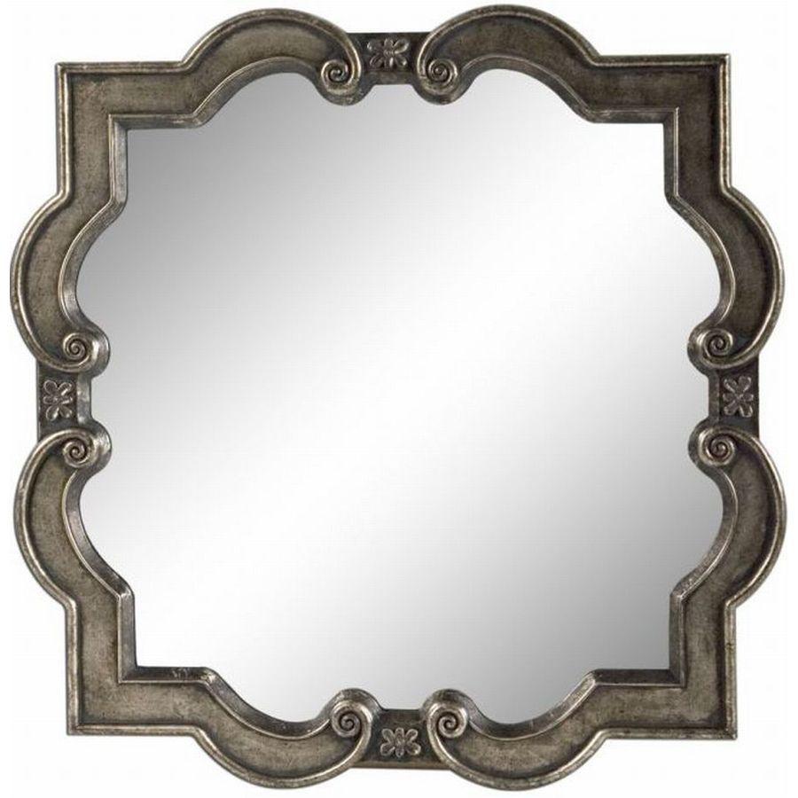 Erfreut Lowes Spiegelrahmen Bilder - Rahmen Ideen - markjohnsonshow.info