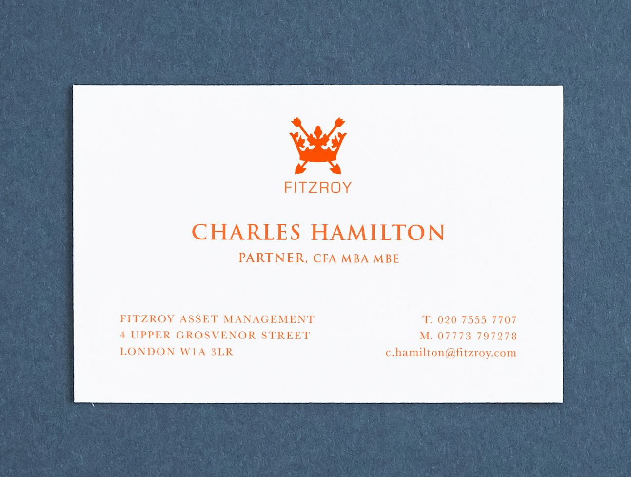 Printed Name Cards Custom Made Business Cards Personalised Etsy Make Business Cards Personal Cards Business Stationery