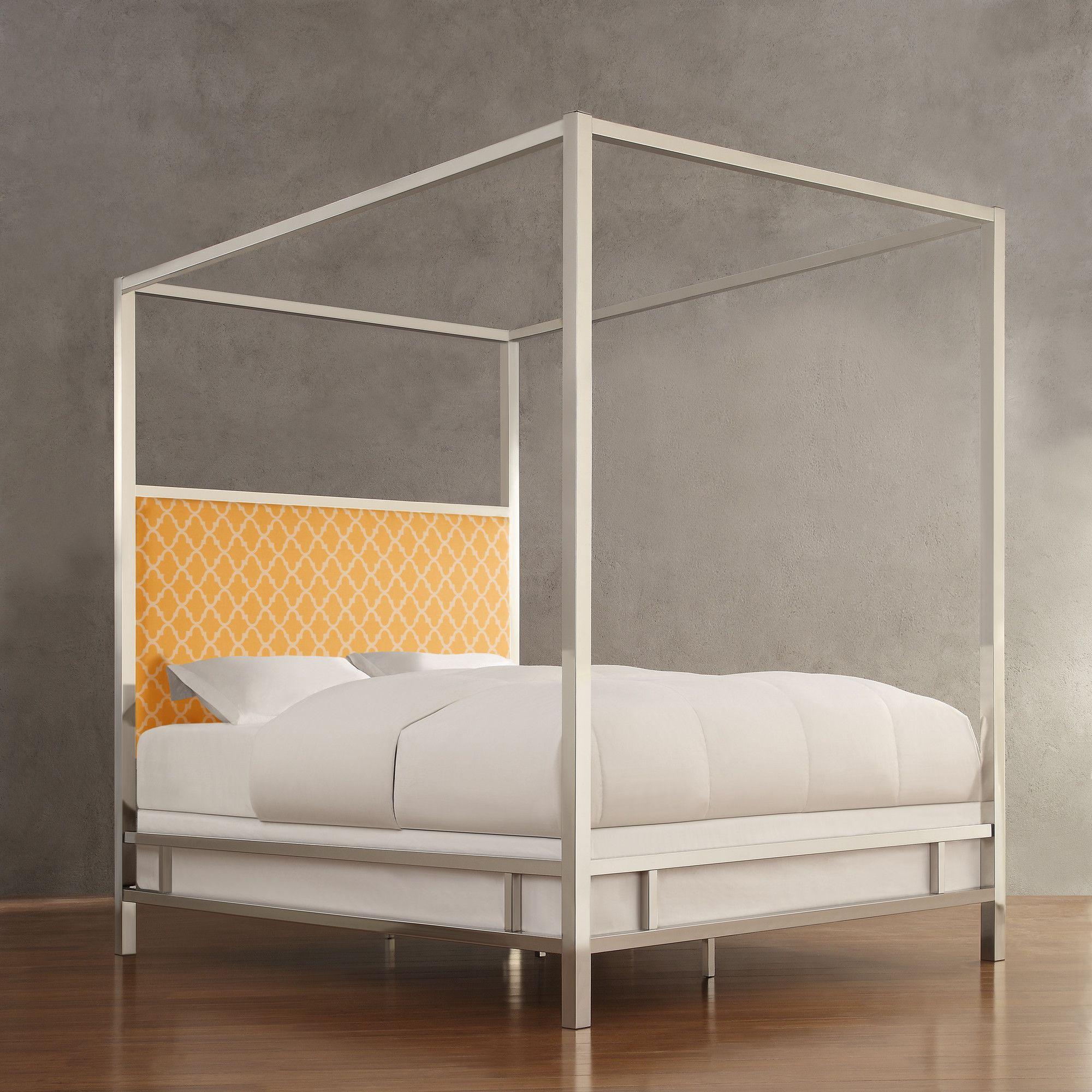 Veronique Bed | Products | Pinterest