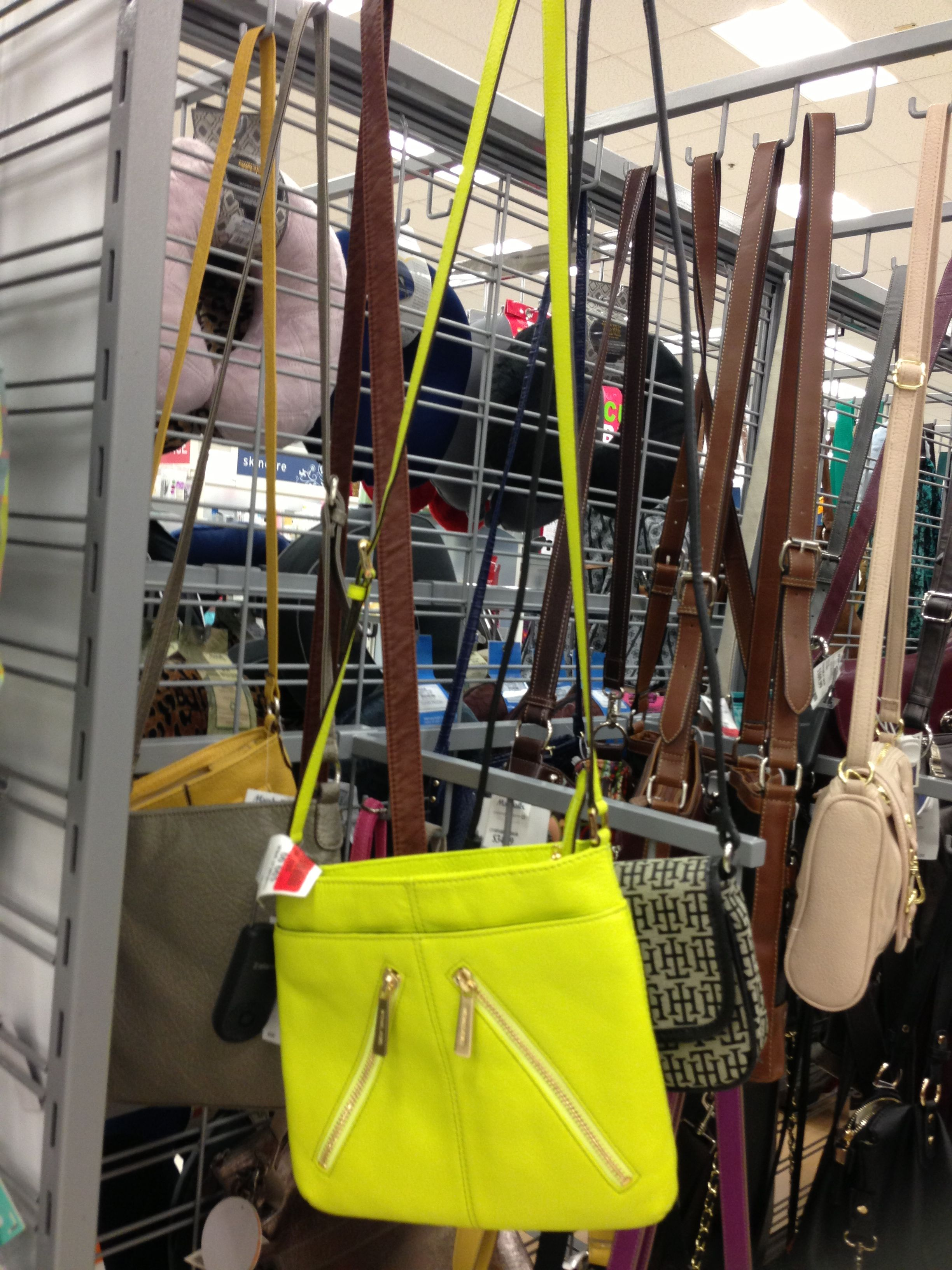 10d1a11cc69f43 ... abbey backpack nwt black 468ef 7bb81 discount michael kors lime green  cross body bag at marshalls home goods 5fc1e d4756 ...
