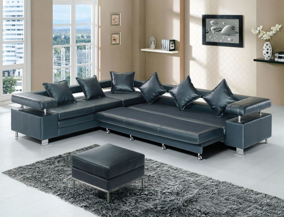 Coolen Leder Schlafsofas Inspirierende Sectional Sofa Schwellen