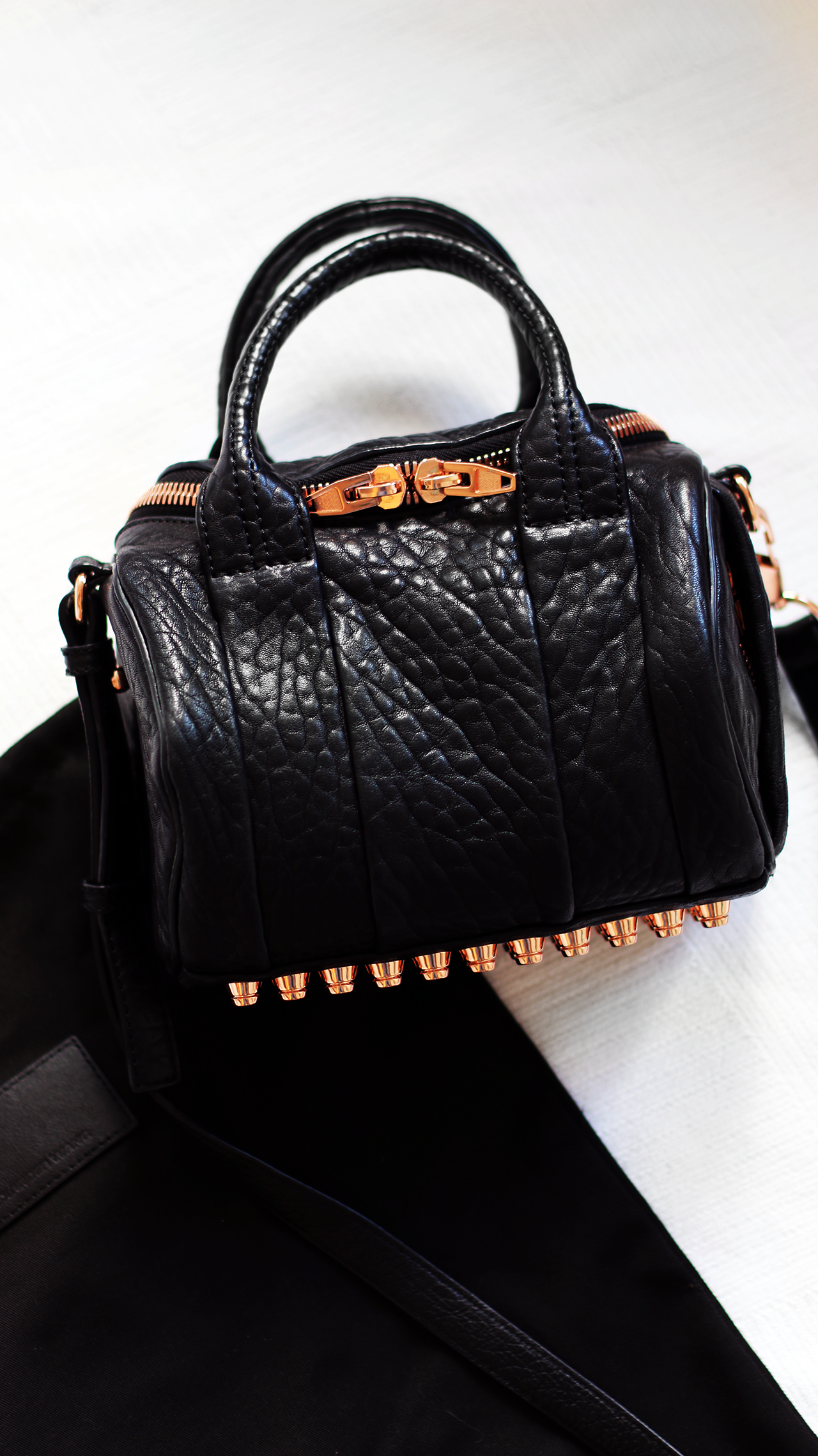I M Finally Sharing My Thoughts About All Time Favorite Designer Bag With You