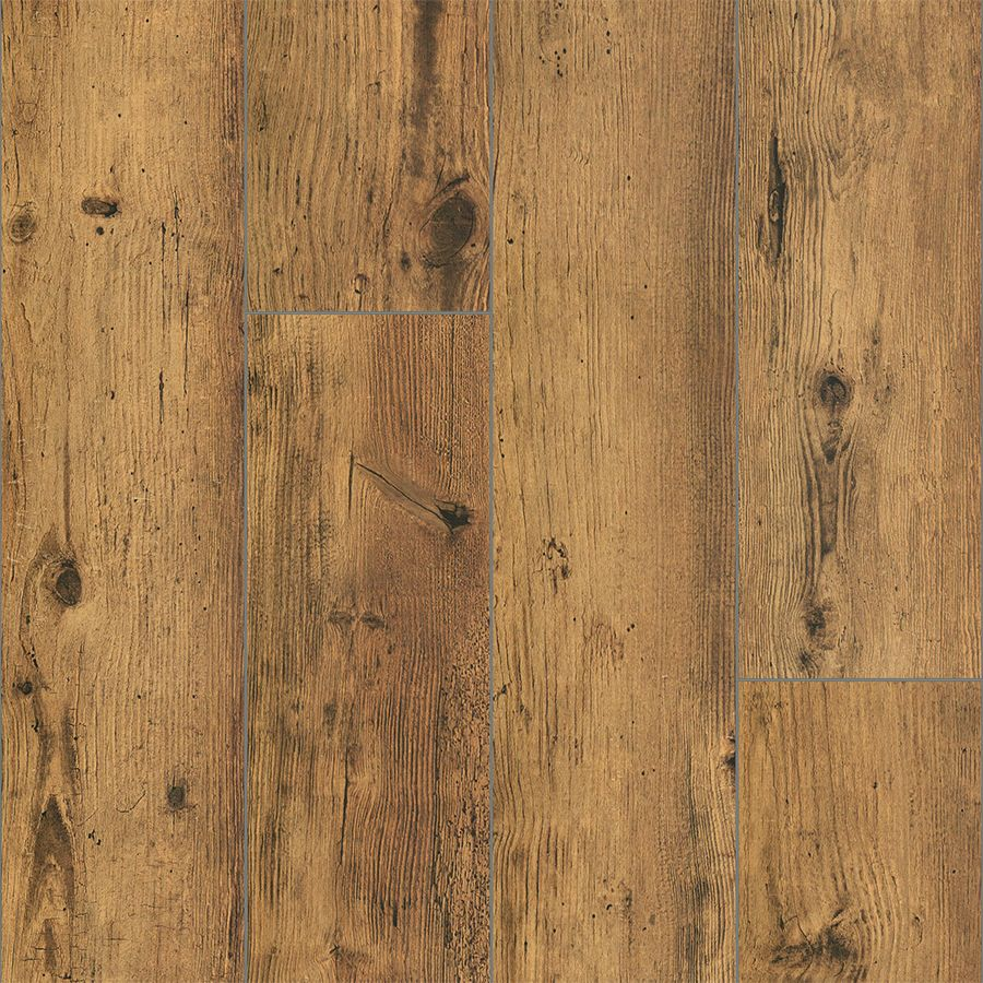 Distressed vinyl plank flooring distressed barn oak for Distressed wood flooring