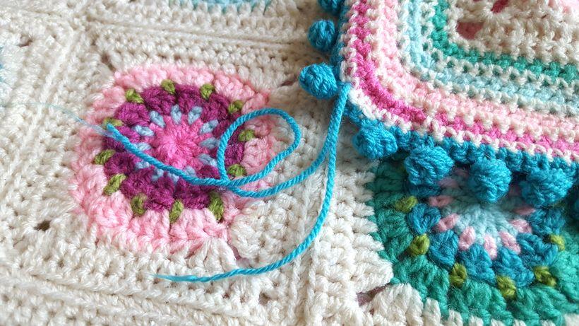 the-last-yarn-ends