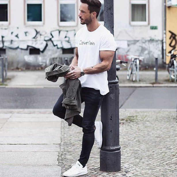 @carlos.mendoza_  Tag @locamenstyle on your pics for your chance to get featured  #fashion#swag#style#stylish#swagger#jacket#menshair#pants#shirt#instalifo#handsome#polo#dapper#guy#boy#man#model#tshirt#shoes#menswear#mensfashion#jeans#suit#menstyle#dapperman#dapperstyle#dapperlife#doctor#mensshoes by locamenstyle