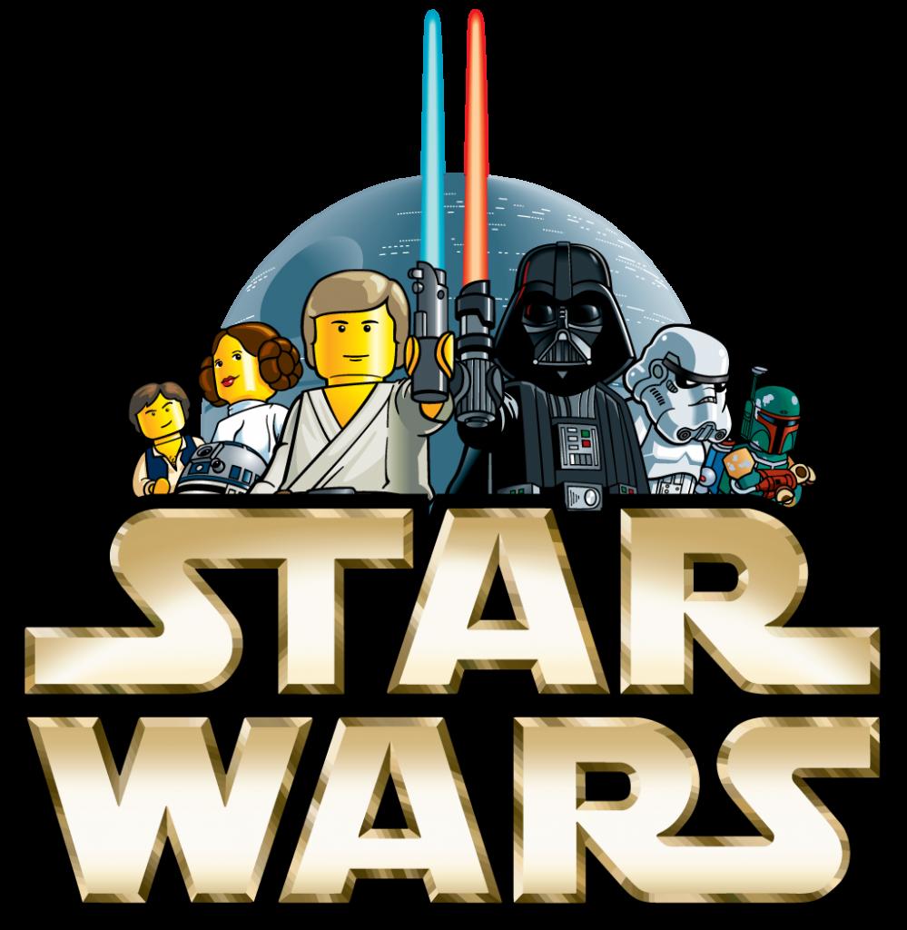 lego star wars clip art star wars pinterest lego star wars rh pinterest com Star Wars Symbols Clip Art Star Wars Chewbacca Clip Art