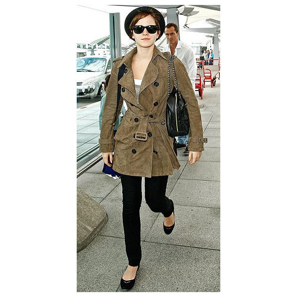 Emma Watson ❤ liked on Polyvore featuring emma watson, emma, harry potter, hermione and pictures