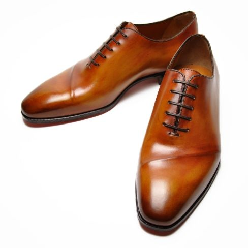 Images of Brown Mens Dress Shoes - Fashion Trends and Models