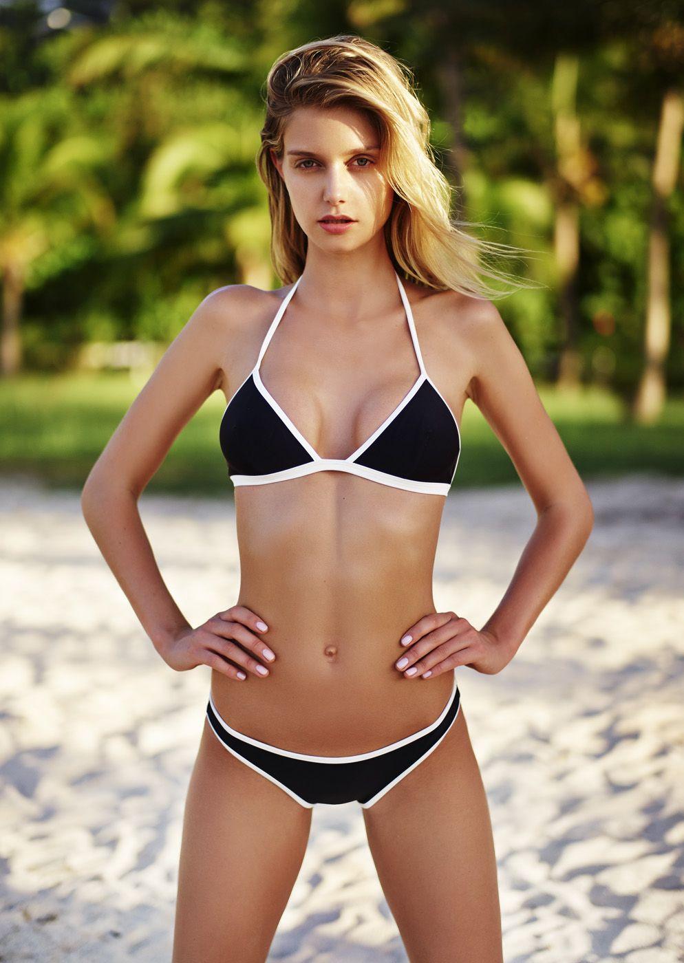Photos Mathilde Frachon nudes (73 foto and video), Tits, Is a cute, Selfie, panties 2020