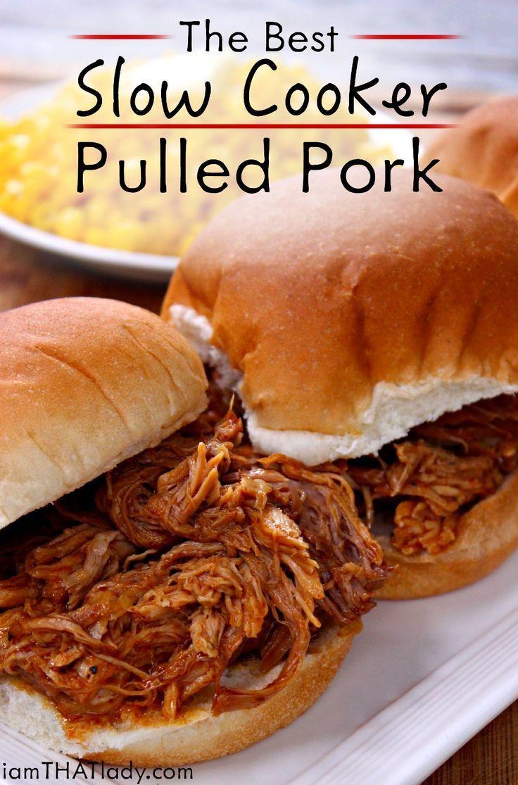 Saddleberk Pork Saddleberkpork On Pinterest