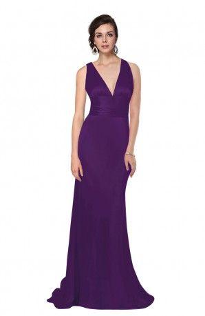 Flashsale Black Tie Event Dresses For Women Buy Plus Size Black Tie