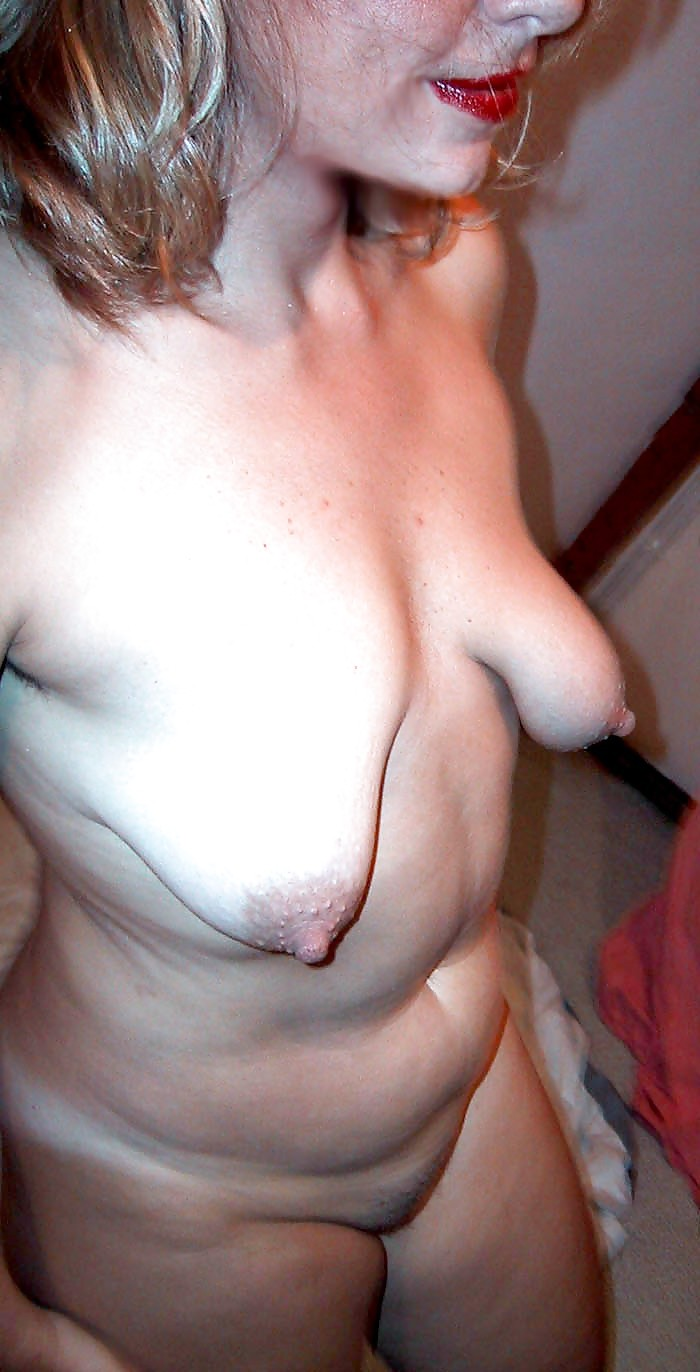 milfs with saggy tits | saggy tits boobs big boobs big tits