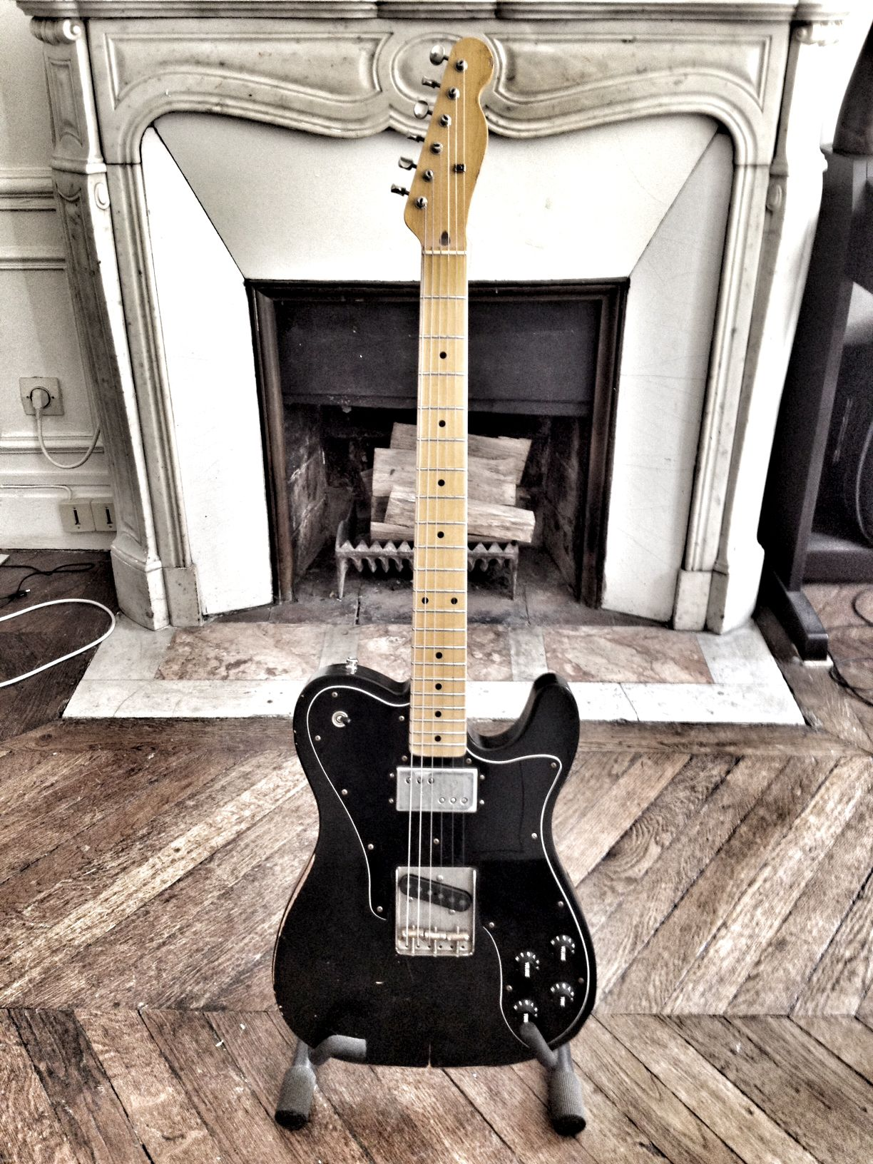 bill nash telecaster custom 72 music and gears bill nash telecaster custom 72