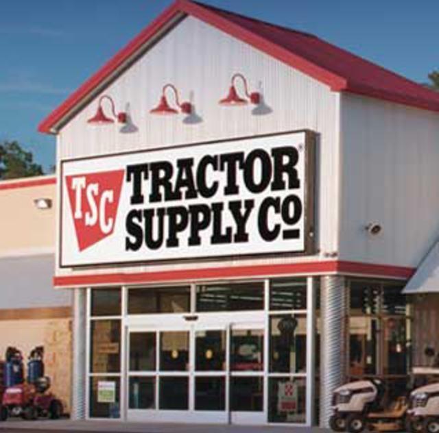 Tractor Supply Co Tractor Supplies Tractor Supply Co Barn Plans