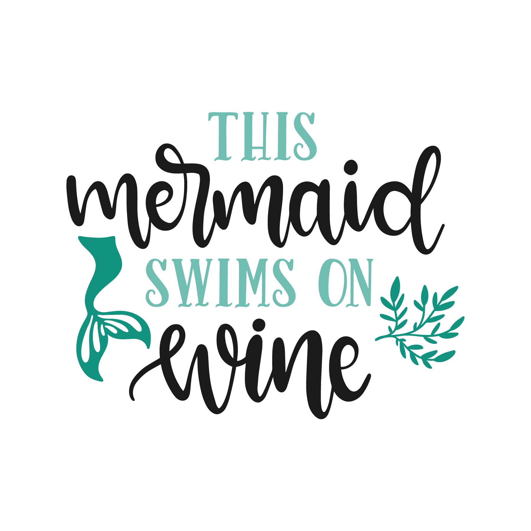 Pin by Krista on LOVE SVG Cricut projects vinyl, Mermaid