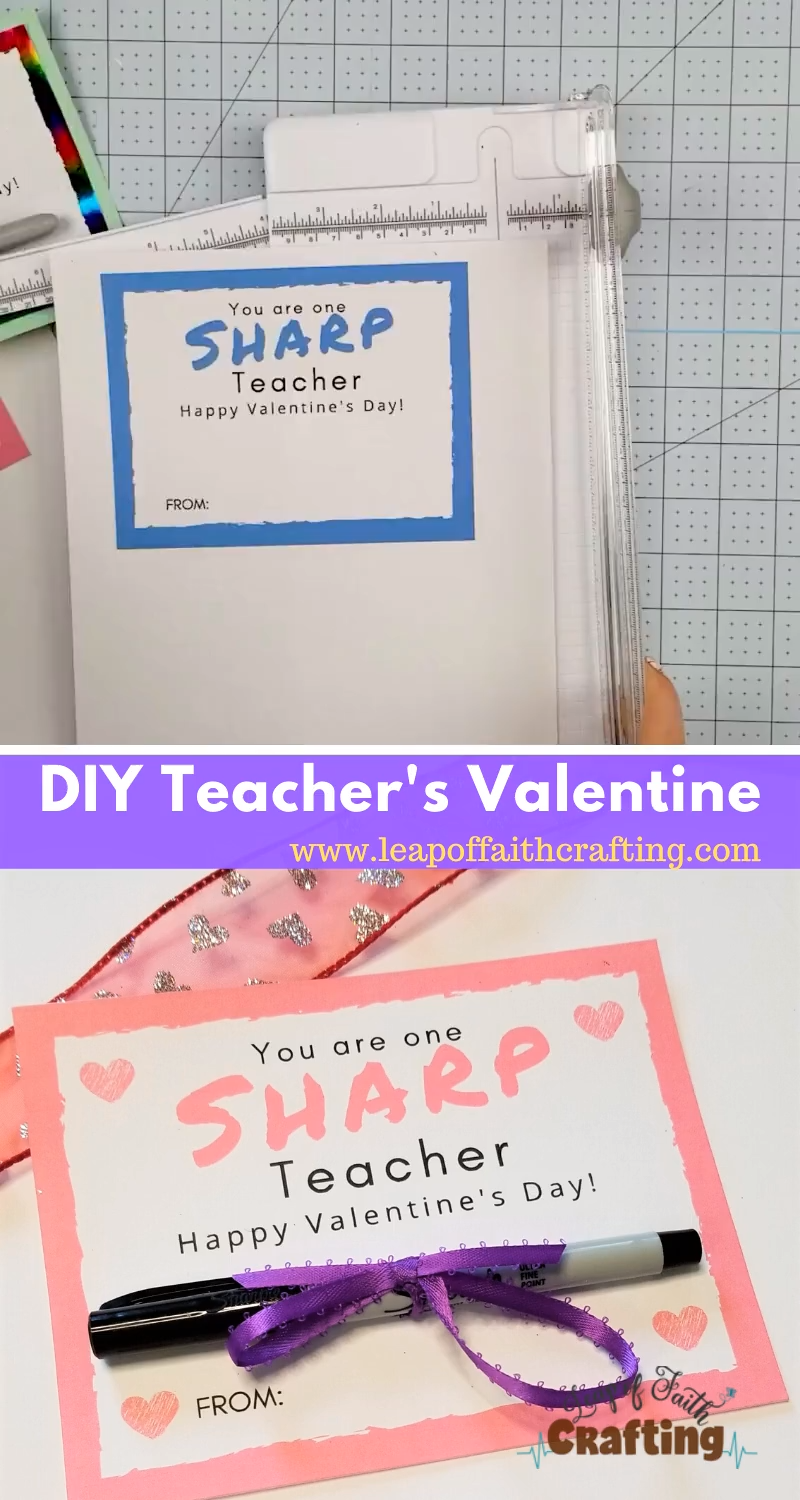 FREE printouts for teachers Give your teacher a little Valentine's Day gift with two different colored Valentines- #Printouts #For #Kostenlose #Teacher    You could not surprisingly begin decorating your property Anytime but In particular during your Christmas holiday, you will find Most people exceptionally involved in decorating their households and on the lookout for distinctive Strategies for the same. As Xmas period is undoubtedly an ... #Free #printouts #Teachers #Valentines day cards
