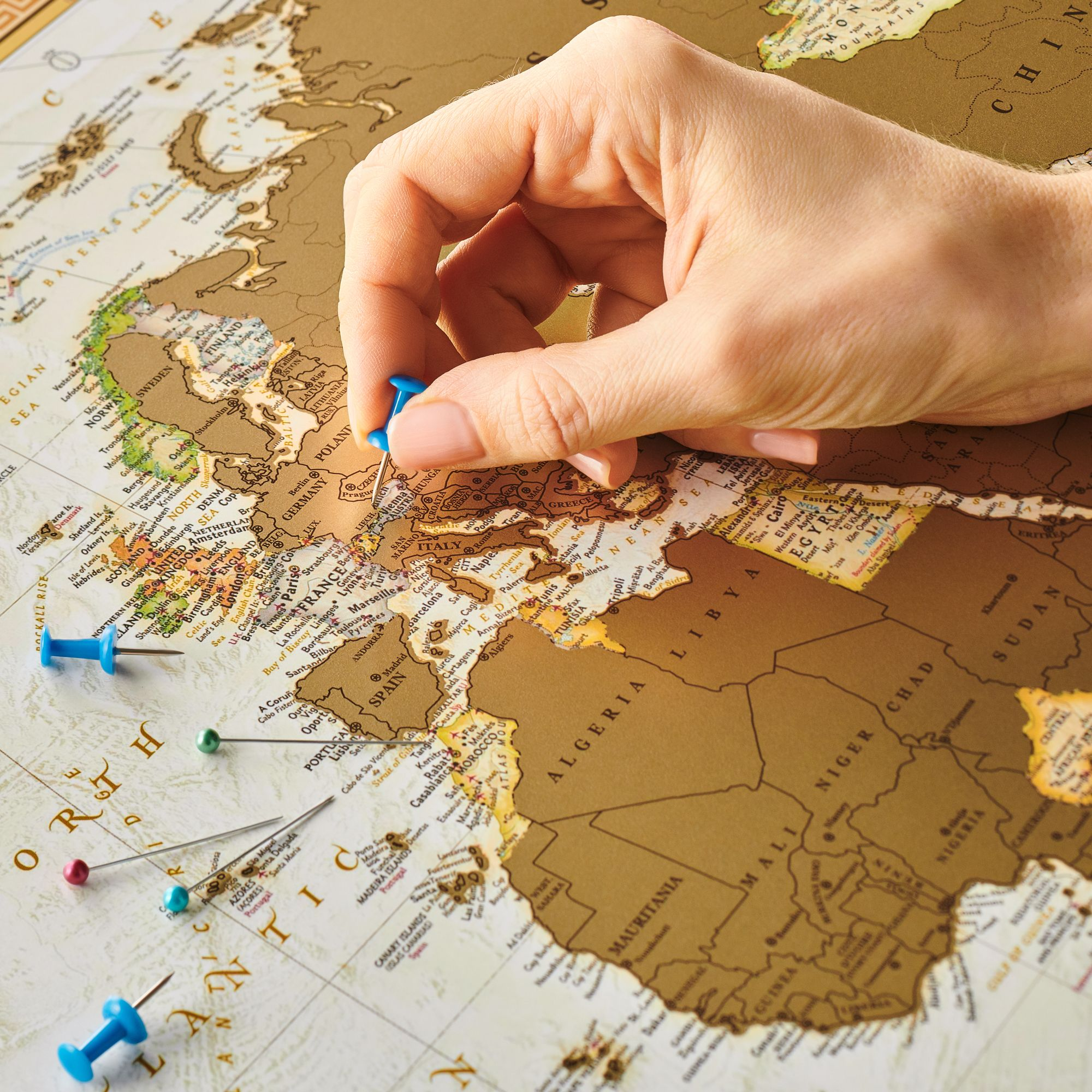 картинка карт путешествия можете все элементы