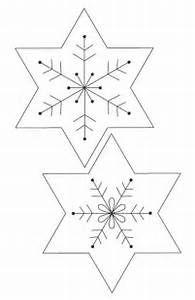 16 best photos of free printable felt christmas ornament templates