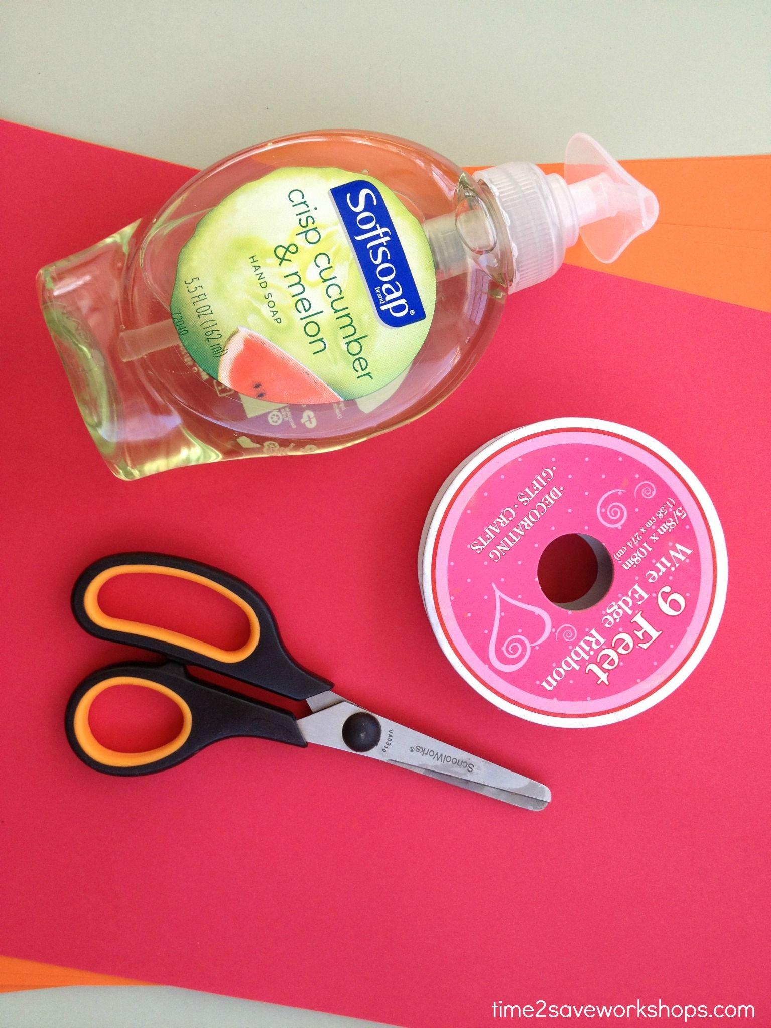 Schön Romantic Homemade Valentine Gift Ideas For Him. Homemade Valentine Gifts  Soap Youll Be My Valentine DIY