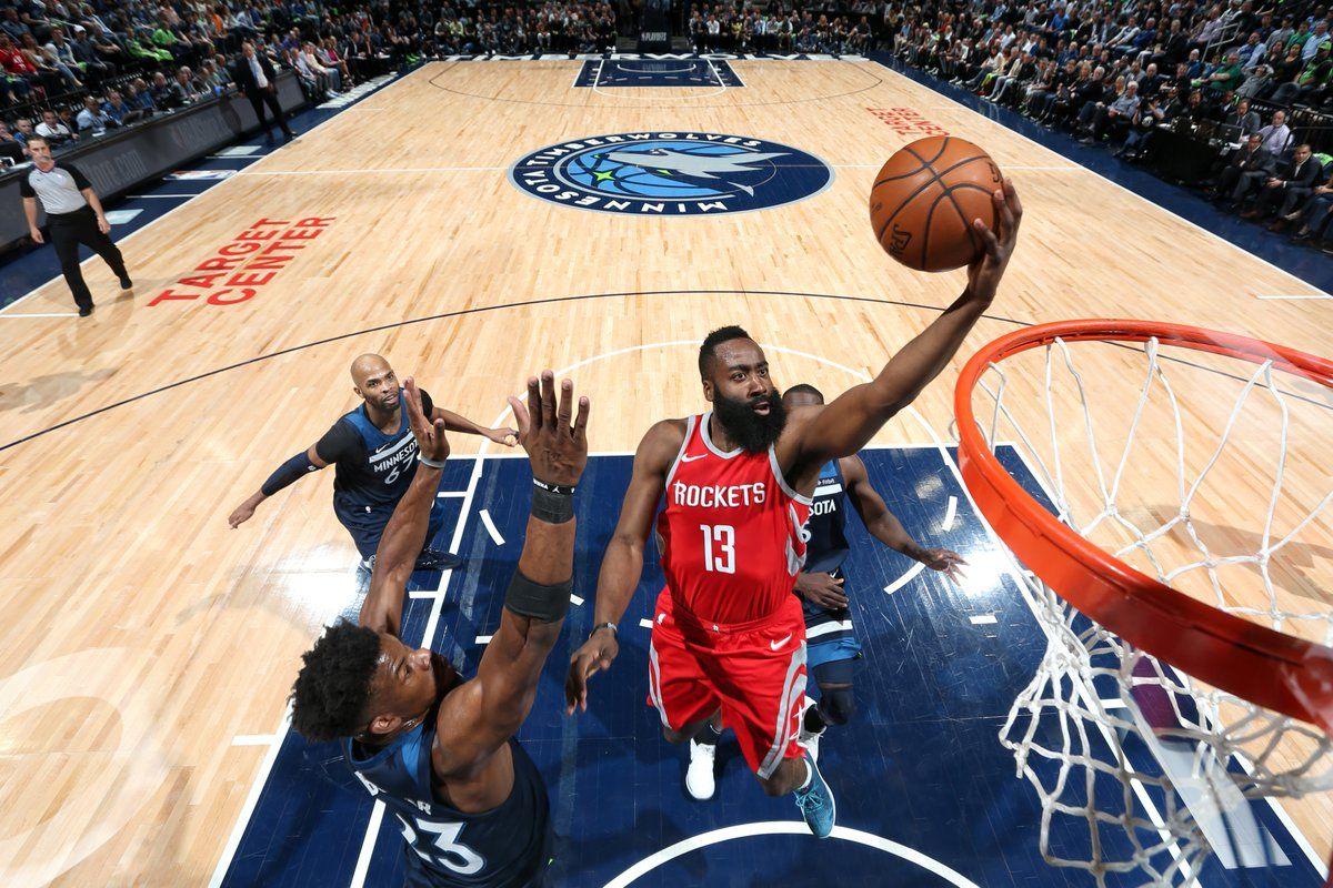 NBA TV (NBATV) Twitter Nba tv, Nba, Houston rockets