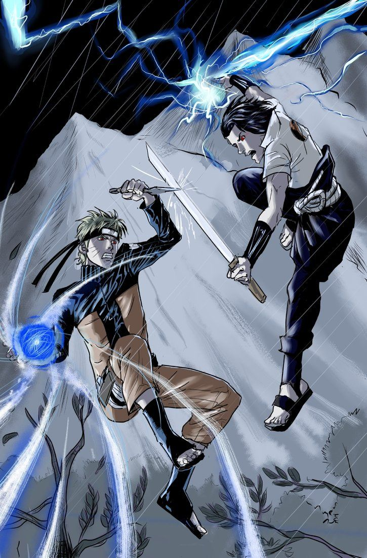 Naruto vs sasuke naruto and sasuke pinterest naruto vs sasuke naruto vs and naruto - Naruto as sasuke ...