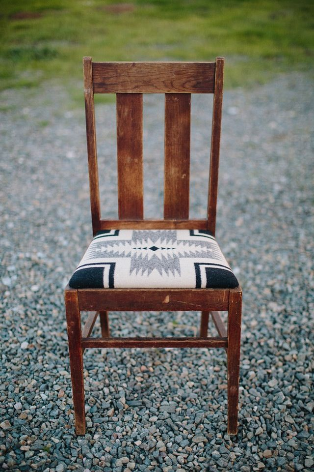 Beautiful Image Of Geronimo Chair