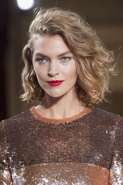 Bestes Haar Des Jahres Pinterest Haarschnitte Haar Und Mode