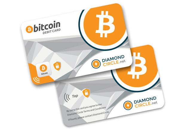 cryptocurrency wallet public address