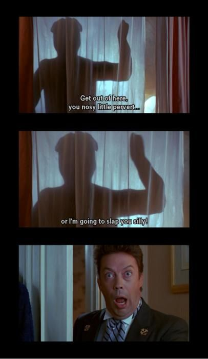 home alone haha home alone quotes home alone movie home