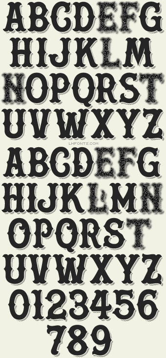 Letterhead Fonts Boston Ballpark Vintage Baseball Fonts Lettering Fonts Baseball Font Hand Lettering Fonts