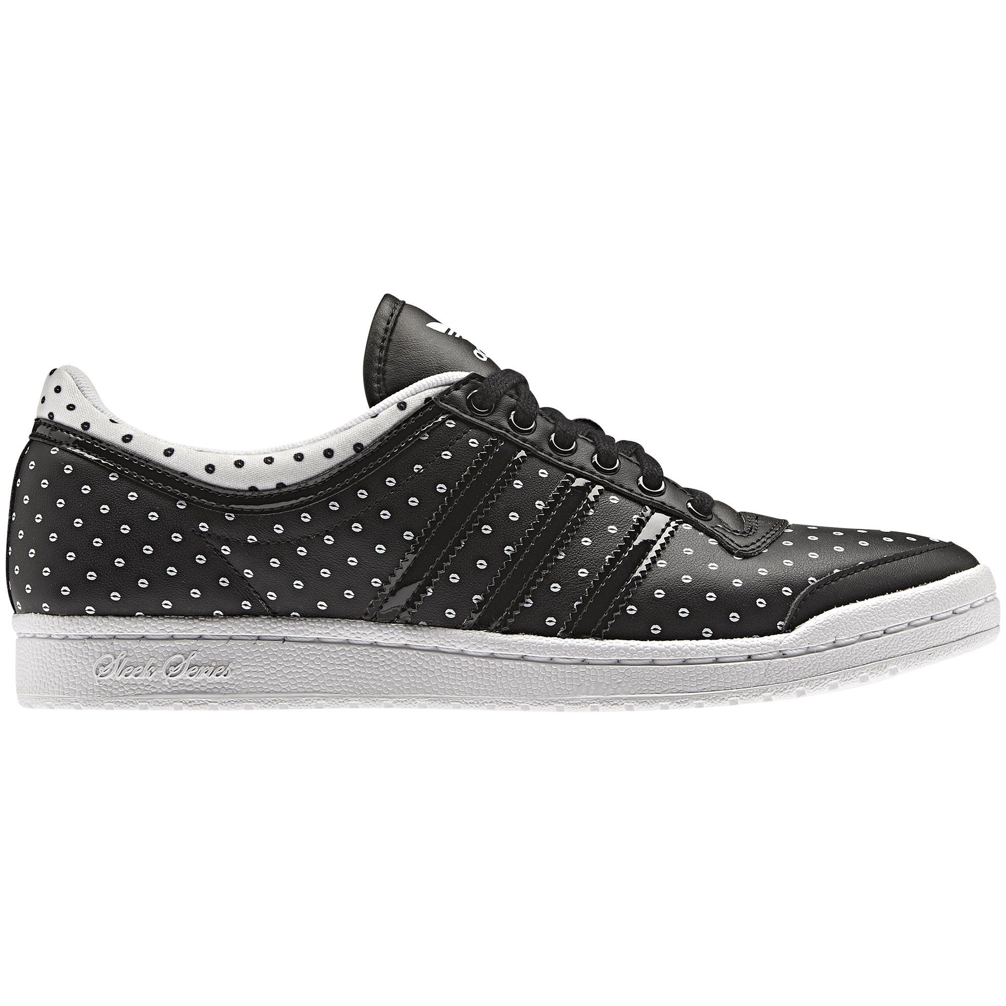 adidas Zapatillas Originals Top Ten Low Mujer | adidas Argentina